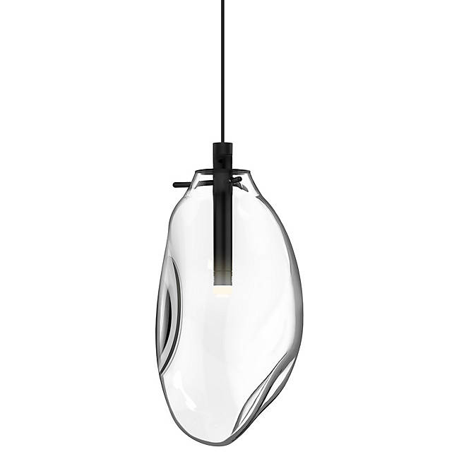 Liquid LED Pendant 17235