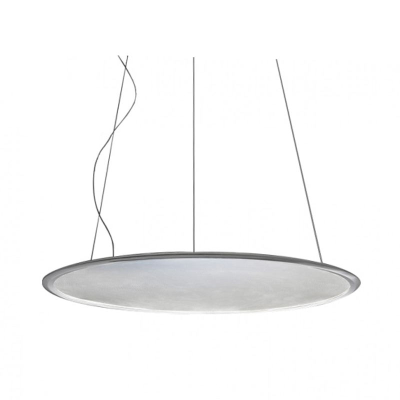 Discovery Vertical Artemide Suspension Lamp 18701