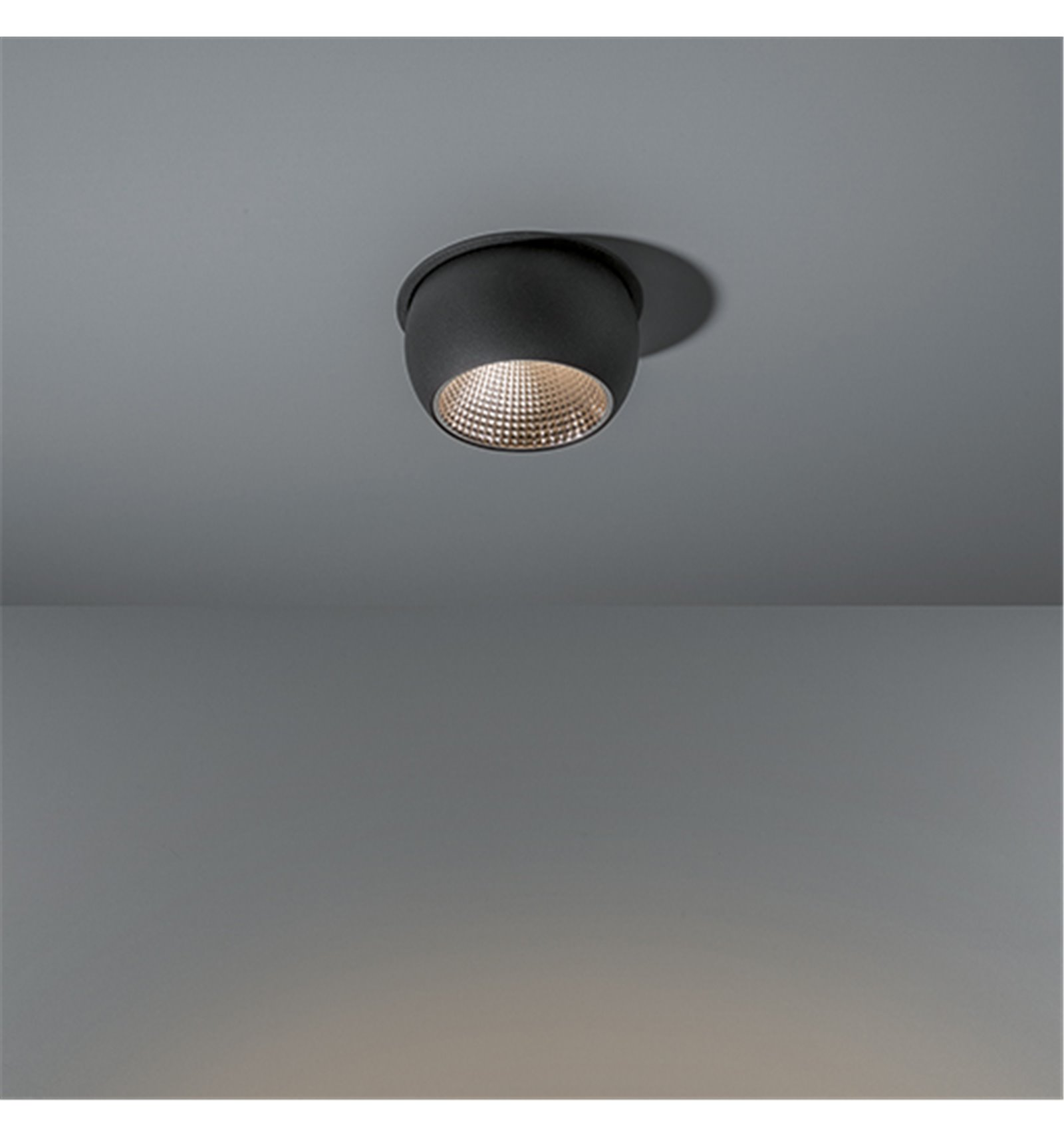 Marbul recessed 1x by Modular Lighting 18469