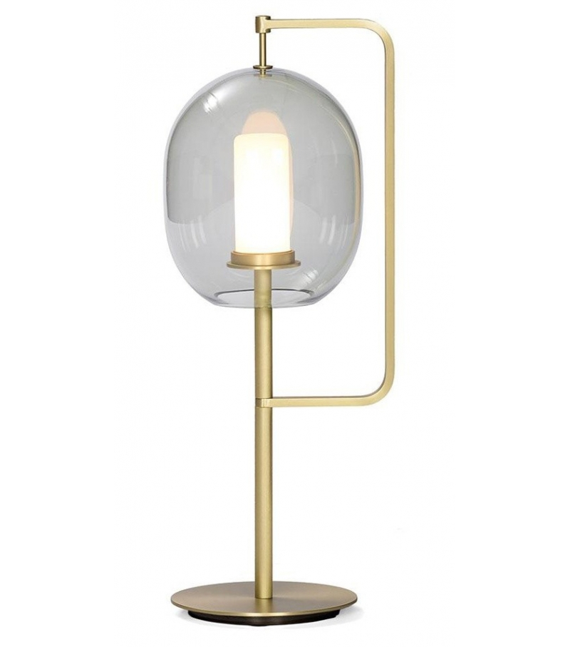Lantern Light ClassiCon Table Lamp 18903