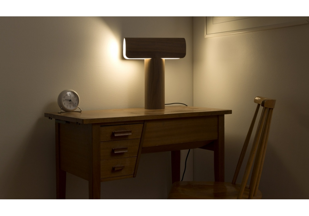 Teelo 8020 Secto Design Table Lamp 18931