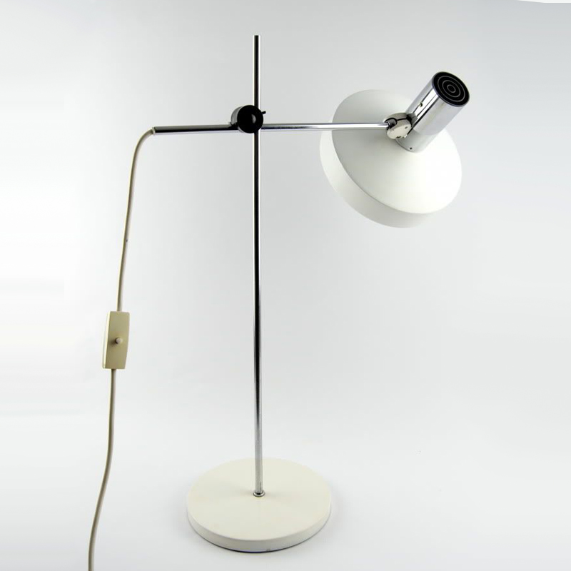 Kaiser Leuchten Table Lamp 19201