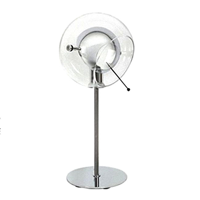 Modern Seeddesign Bubble Table Lamp 9485