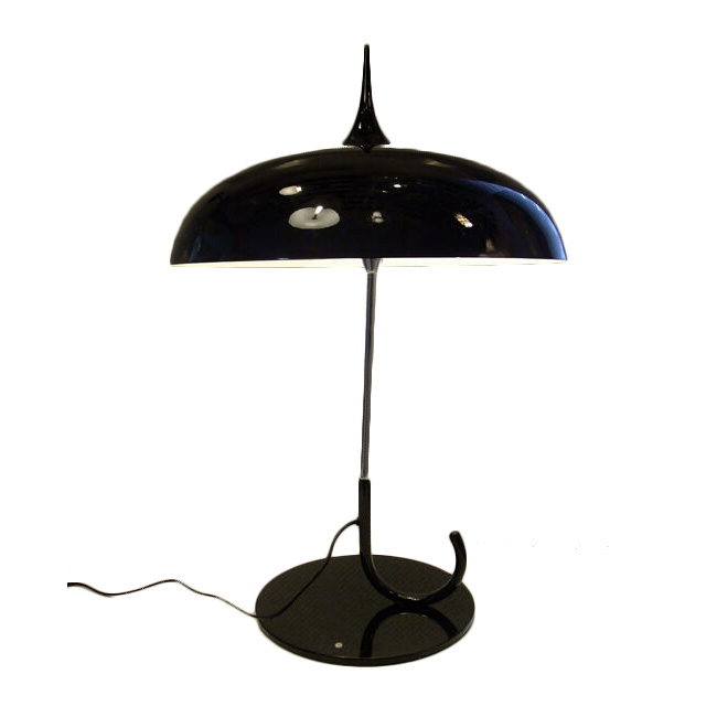 Modern Umbrella Table Lamp 11775