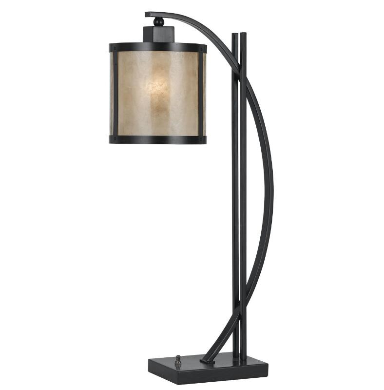 "Mica 26"" Table Lamp 14033"