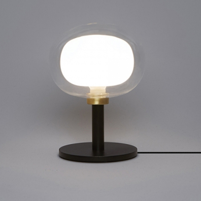 Tooy Nabila Table Lamp 17027