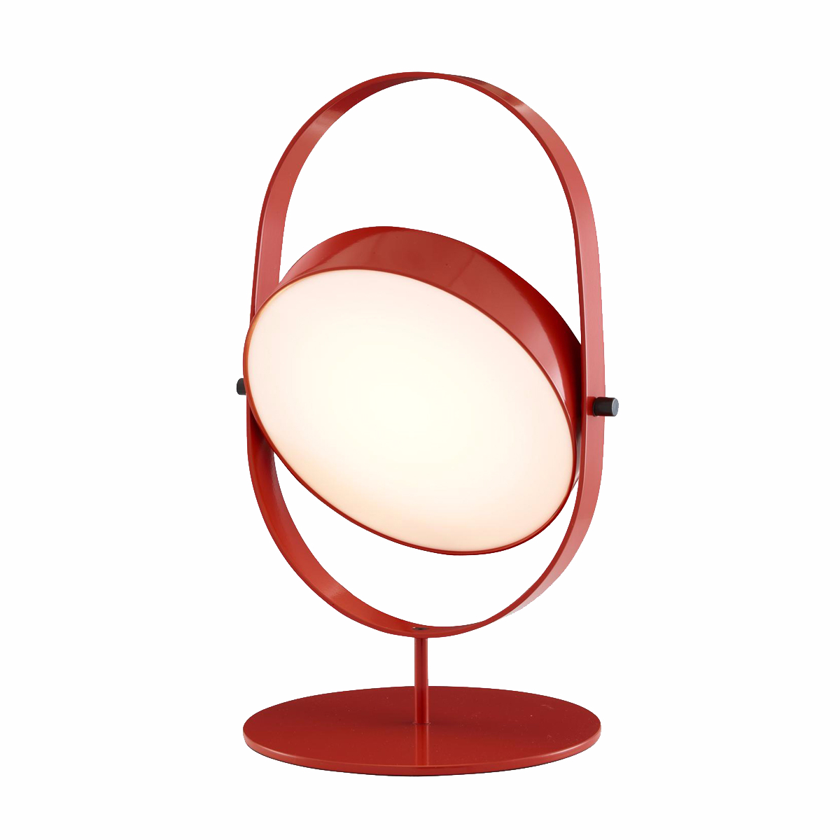 Headlight Table Lamp - design Lara Grand - Ligne Roset 18311