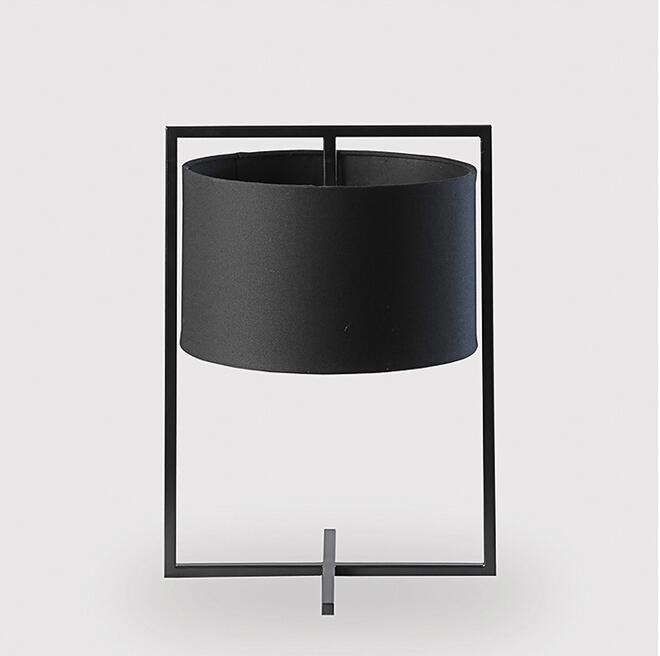 Frame X Table Lamp 18348