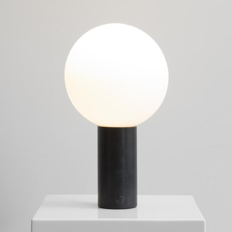 Orb Table Lamp 18386