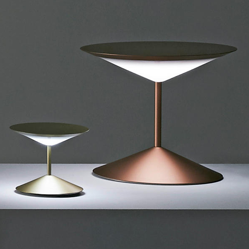 NARCISO table lamp by Penta 18459
