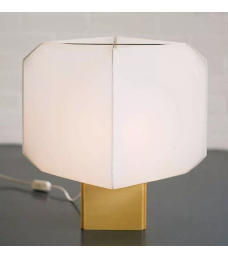 Bali Artemide Table Lamp 18811