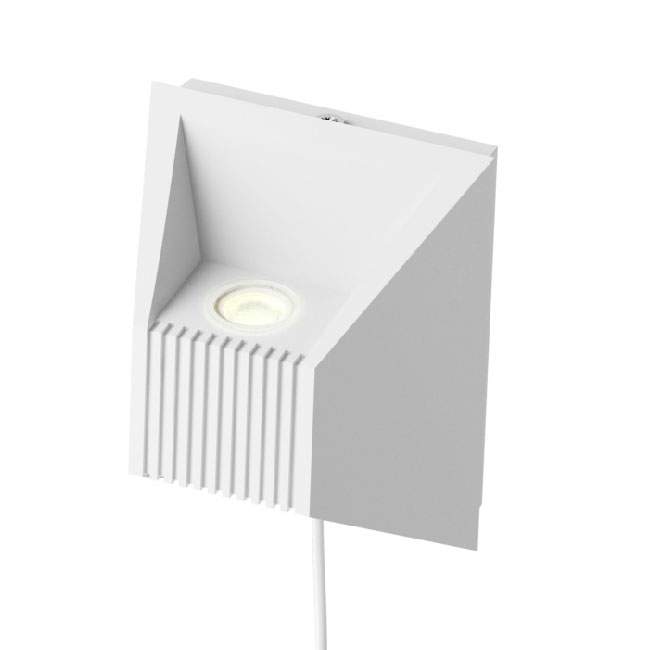 Modern PHX Metal LED Wall Sconce 10713