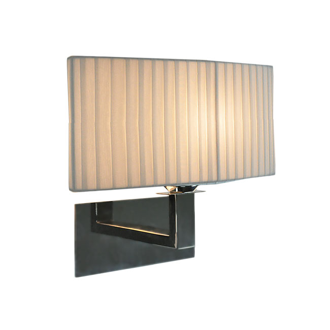 PHX Stainless Steel Wall sconce 11362
