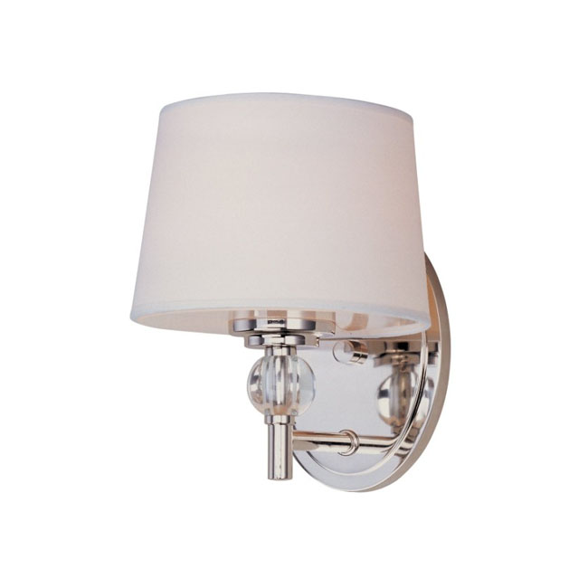 PHX Rando Wall Sconce 11432