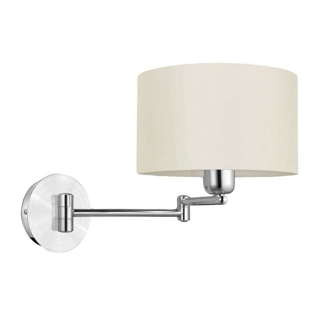 Modern Transctional Wall Sconce 11632