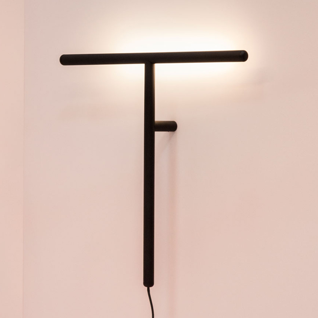 Dutch-duo Daphna Laurens' Wall Sconce 13107