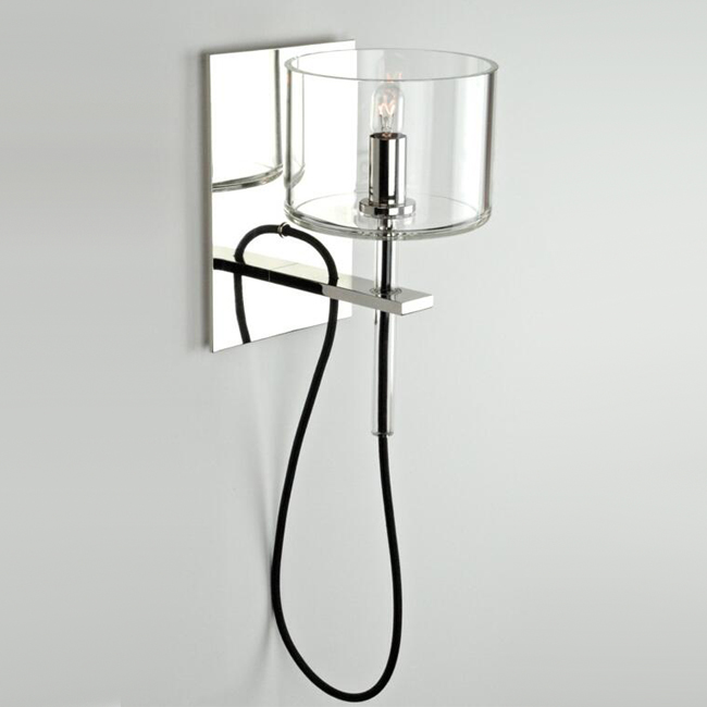 MADISON Wall Sconce 13806
