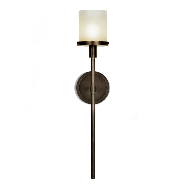 VENTOUX OUTDOOR SCONCE 15003