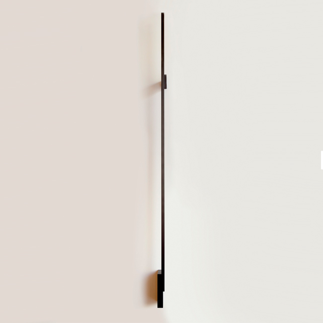 Ozone Untitled H190 Wall Sconce 15309