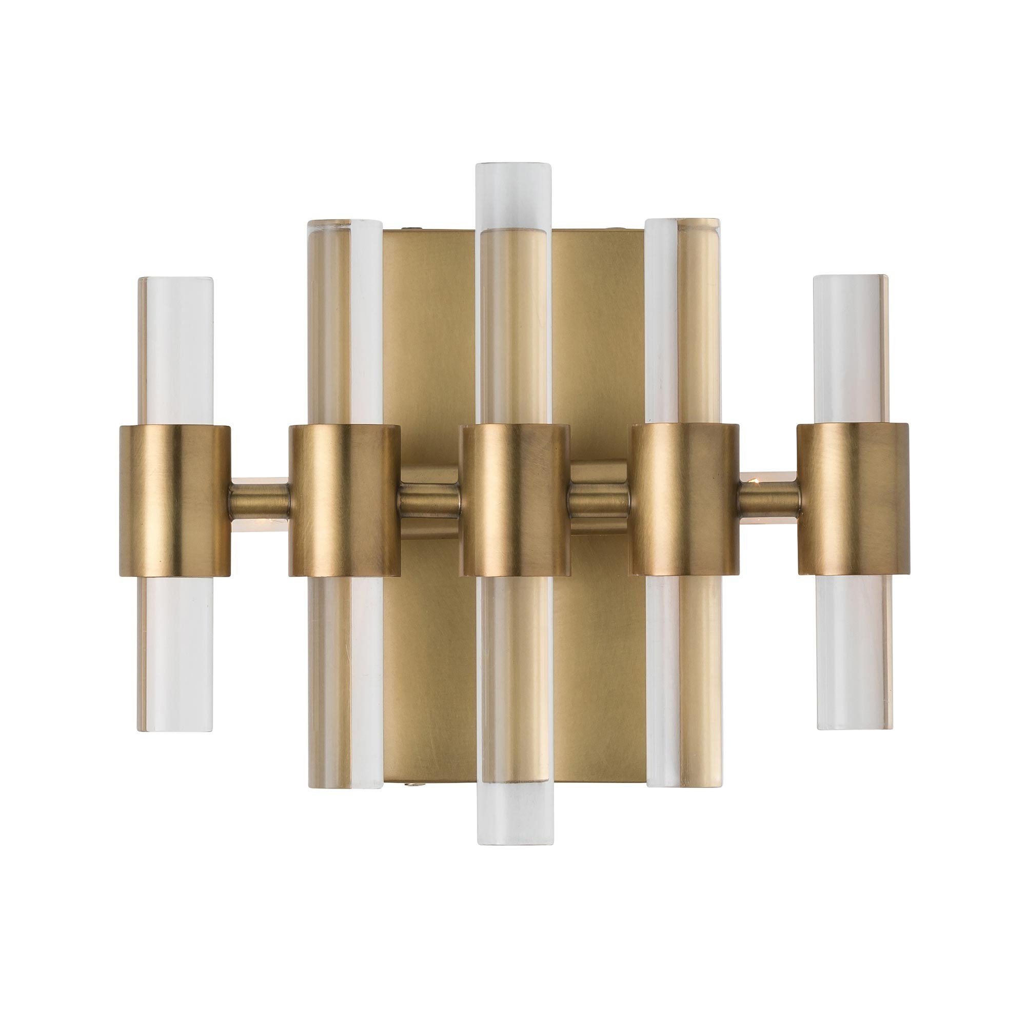 Acco Sconce 16075