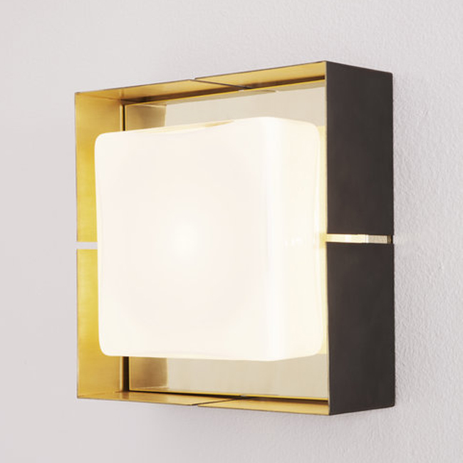 Lune Wall Sconce 16955