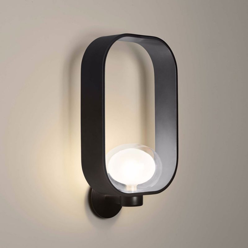 Tooy Filipa Wall Sconce 17002
