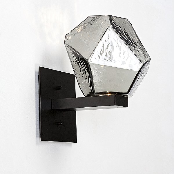 Gem LED Wall Sconce  17147
