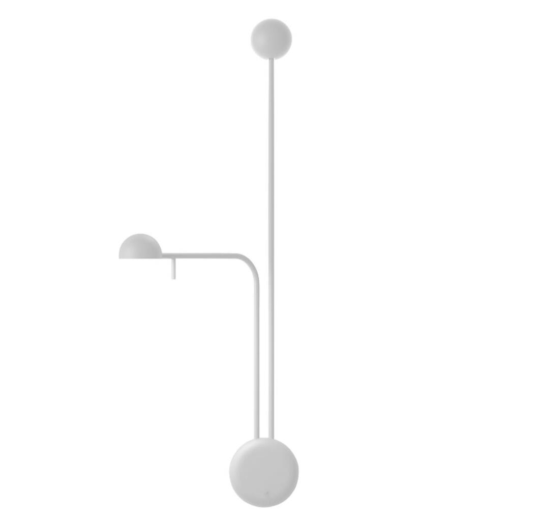 Vibia Pin 1685 Wall Light LED 17213