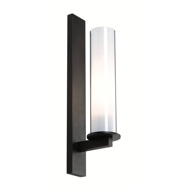 Carbon Canyon Sconce 17222