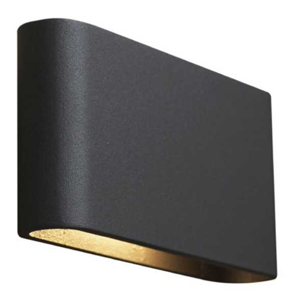 Solo Wall Sconce 17248