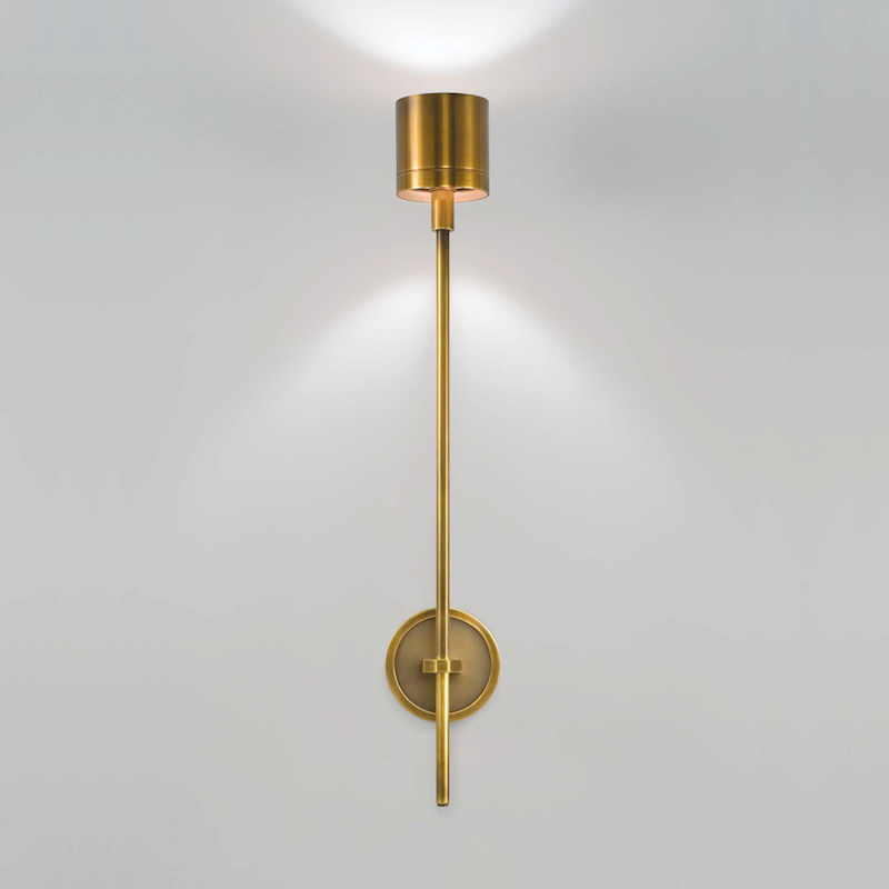 DAUPHINE SCONCE 17999