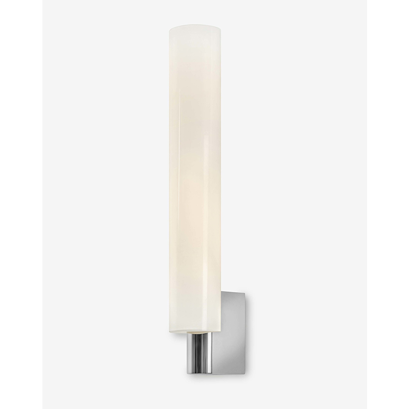 Maison Wall Sconce 18142