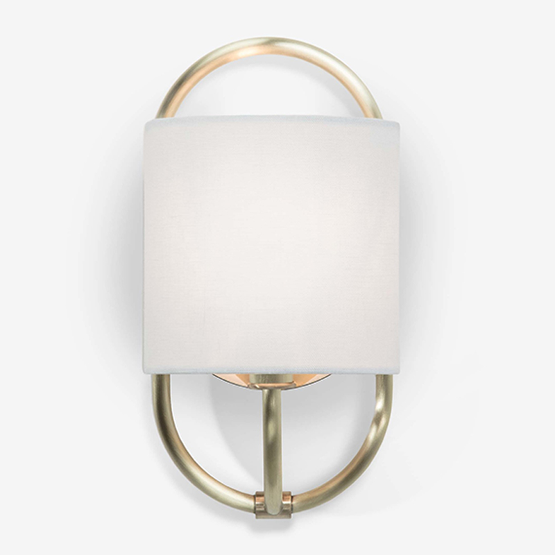 Bit Wall Sconce 18148