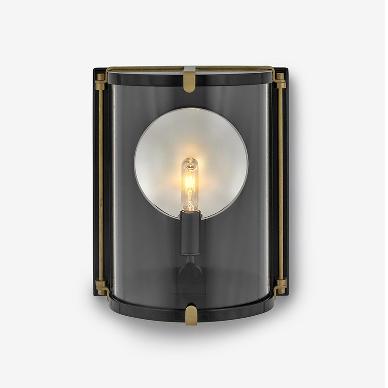 Peel Wall Sconce 18163