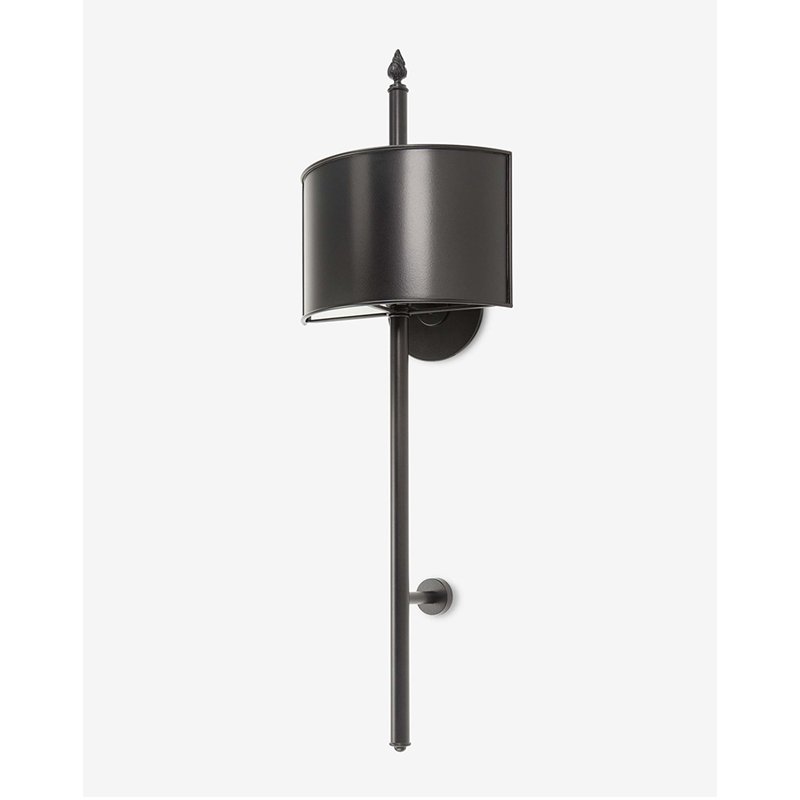 Balfour Wall Sconce 18208