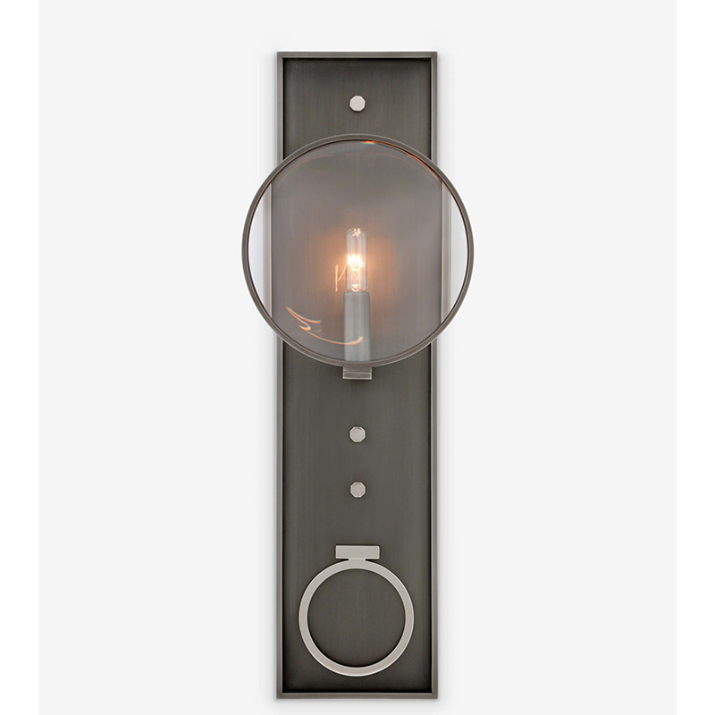 Charlotte Wall Sconce 18221