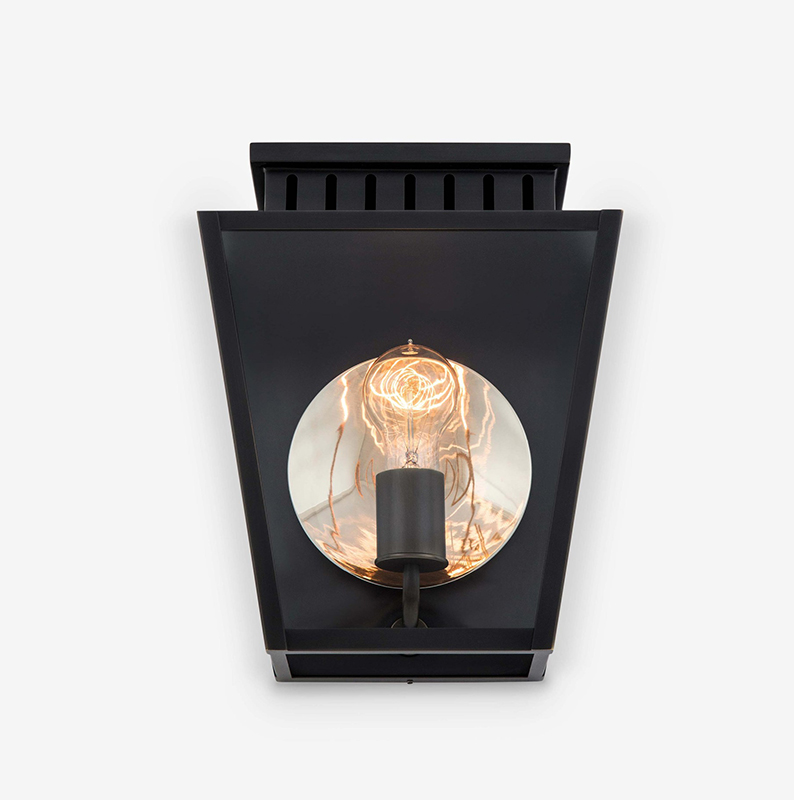 Chase Wall Sconce 18229