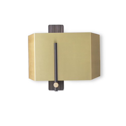 Aegis Wall Light 18254