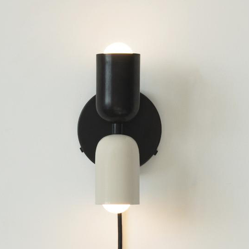 Up/Down Sconce 18392